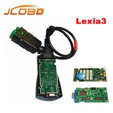 Lexia3 Pp2000 Obd Psa Xs by 2017 Diagbox V7 83 Lexia With 921815c Firmware Lexia3 Pp2000 V48