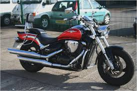 suzuki vz800 marauder motorcycles catalog with specifications