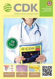 Obat Osfit osfit dha news event cme cpd journal
