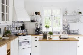 Kitchen Scandinavian Design 5 Steps To Creating A Scandinavian Kitchen