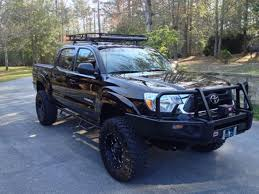 Ford Ranger Truck Tent - toyota tacoma stunning pop frame camper roulotte expedition
