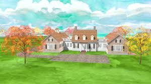 home design virtual tour take a virtual tour of hgtv dream home 2015 video hgtv