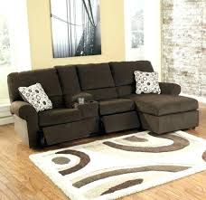 Sectional Recliner Sofas Microfiber Sectional Recliner Sofas Microfiber Cross Jerseys
