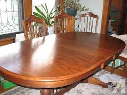 Keller Dining Room Furniture Keller Furniture New And Used Furniture For Sale In The Usa Buy
