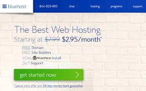 best deals of 2017 black friday best web hosting 2017 new year deals bluehost 2 95 ipage 1 99