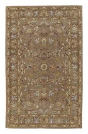 115 best rugs images on pinterest area rugs for the home and blue brown gray green rug midnight blue and brown sugar all rugs area