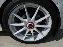 subaru rally wheels are sparco wheels high quality