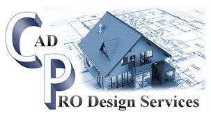 Residential Blueprints Cadpro Design Services Home Designer Home Planner House