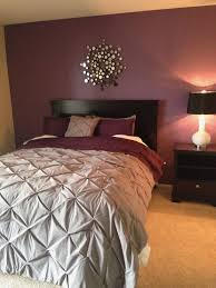 purple bedroom ideas bedroom simple purple bedroom decorating ideas contemporary