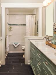 flooring for bathroom ideas slate floor bathroom ideas designs remodel photos houzz