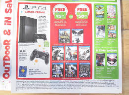 best playstation plus membership deals black friday best buy u0026 toys r us ps4 launch week ads leak 50 in store credit