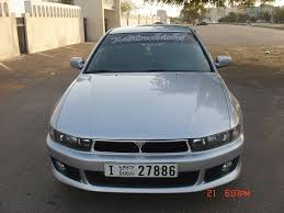 mitsubishi dubai gcl39 2004 mitsubishi galant specs photos modification info at