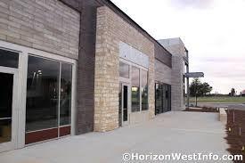 now open publix at hamlin u2013 horizon west info