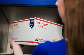 usps 2017 holiday news about usps com