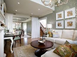 define livingroom 91 best decor images on living room photo ideas and
