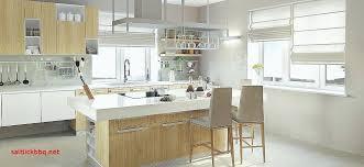 amenagement cuisine ouverte avec salle a manger amenagement cuisine 12m2 free amenagement cuisine ouverte avec salle