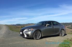 lexus is f usa 2015 lexus is 250 review u2013 distinctly divisive slashgear