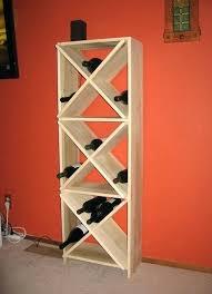 Wine Glass Storage Cabinet by Wine Storage Cabinet Ikea Wine Rack Kitchen Cabinet Ikea Wine Rack