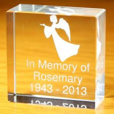 in memory of gifts personalised 23 best in loving memory gifts images on in loving