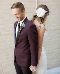 wedding gift exchange 9 wedding day gift ideas for your hubby to be weddington way