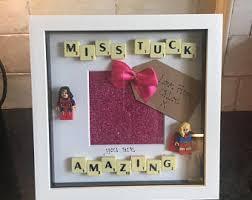 lego teacher gift etsy