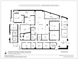 floor plan floor plan visualscommercial floor plans
