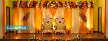 home flower decoration velu flower decoration indian wedding