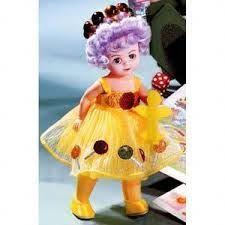 Princess Lolly Halloween Costume Princess Lolly Princess Candyland Candy Land