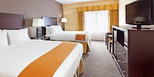 Comfort Inn Boone Nc Blowing Rock Nc Hotel Holiday Inn Express Bowling Rock South