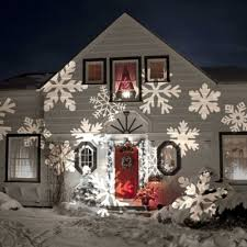 projection christmas lights bed bath and beyond buy outdoor holiday lighting from bed bath beyond