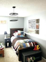 Boys Bedroom Lighting Boys Bedroom Lights Space Ceiling Light Also Inspired Figures And
