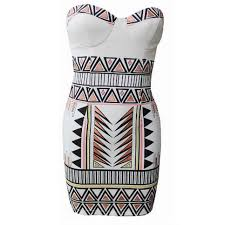 tribal dress aztec tribal dress candlelight online store powered by storenvy