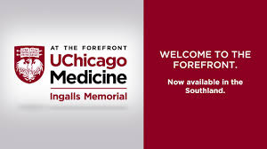 ingalls health system hospital chicago south suburbs