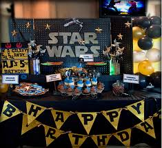 Home Interior Parties by Top Star Wars Party Decoration Ideas Interior Decorating Ideas