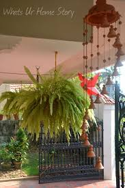 traditional indian home decor interior design ideas indian style whats ur home story