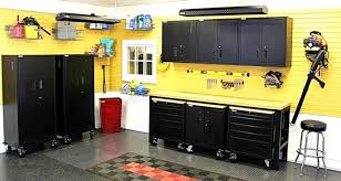 Build Wood Garage Cabinets by Bathroom Sweet Scott Garage Concepts Wood Cabinets Building