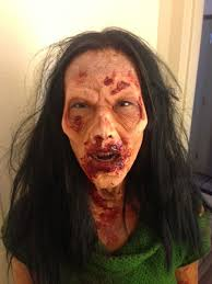 Special Effects Makeup Schools Chicago 28 Special Effects Makeup Schools Atlanta Makeup Schools