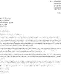 resume cover letter general labor professional resumes sample online