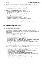 100 english worksheets how much how many esl worksheets and