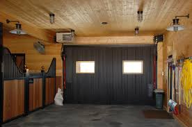 black corrugated metal on the inside of the garage door amps up black corrugated metal on the inside of the garage door amps up the design in this