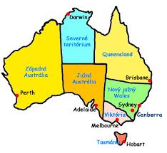 states australia map file australia states map jpg wikimedia commons