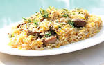 Taste of India Biryani - uppercrustindia - Downloadable
