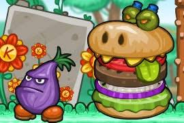 jeux de cuisine papa louis poulet jeux de cuisine gratuits panfu jeux en ligne enfants