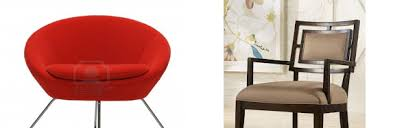 modern design accents your accent furniture design