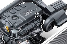 audi a3 2 0 tdi problems audi 2 0 engine problems audi engine problems and solutions