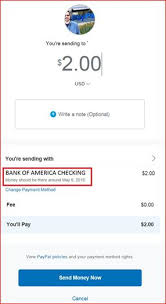 i sent an echeck but the payment is pending why