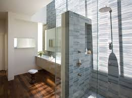 Modern Bathroomcom - bathrooms design contemporary modern bathroom shower tile ideas