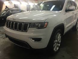 gray jeep grand cherokee 2017 jeep grand cherokee 2017 blanc laval h7t 1r1 6981443 jeep grand