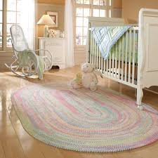 Capel Area Rug Rugs Express Baby S Breath Pink Capel Rugs