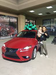 crown lexus ontario avery and i with out 2016 lexus is 200t thank you crown lexus